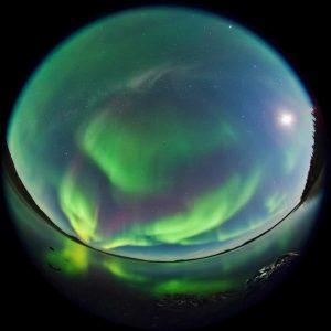 Aurora_038403