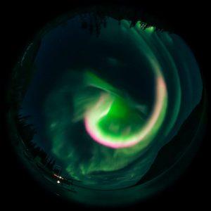 aurora_020434